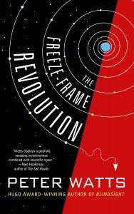 The Freeze-Frame Revolution